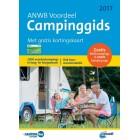 ANWB campinggids 2017
