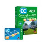 ACSi Camping Card ACSI