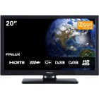 Finlux FL2022C Led tv