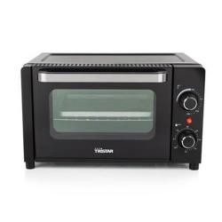 Tristar 10 liter Oven
