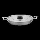Cadac Paella Pan 30 met deksel