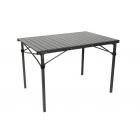 Bo-Camp tafel solid