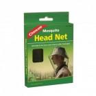 Coghlan's Head Net insectennet