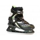 DWS ijshockeyschaats maat 41