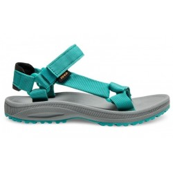 Teva W. Winsted Solid