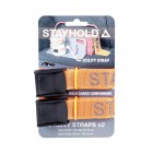 Stayhold utility strap riemenset