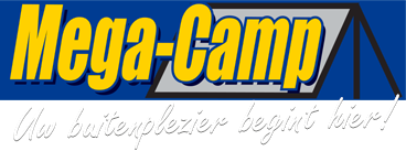 Mega-Camp